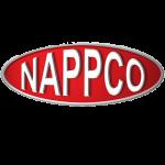 nappco